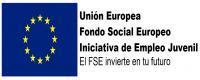 Enlace al Fondo Social Europeo