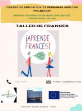 Taller de Francés