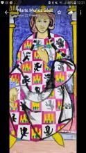 Alfonso X, el homenajeado en el Día del Libro 2021